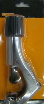 Ferramenta cortador TC 1/8 à 1.1/8