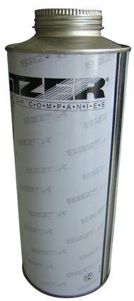Óleo Lubrificante Bitzer B5.2 1 Litro