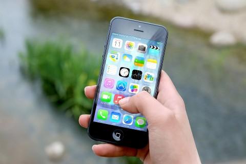 5 aplicativos de refrigeração que não podem faltar no seu negócio