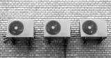 Como funciona o ar-condicionado?